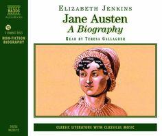 Jane Austen: Biography by Austen https://www.amazon.com/dp/B00004W55C/ref=cm_sw_r_pi_dp_x_LELKyb0G2VPSD