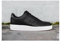 Nike Air Force 1 Low ID Korea Inspired Freshness Mag