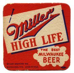 0b215d17f1371 213 Best Miller Beer images in 2019
