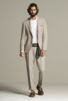 http://www.style.com/slideshows/fashion-shows/spring-2016-menswear/brunello-cucinelli/collection/4