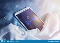 Image of design, business - 144334903 Pictures For Sale, Digital Alarm Clock, Smartphone, Number, Business, Metal, Design, Metals