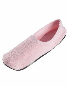 National Moon Boots, Pink, Small National,http://www.amazon.com/dp/B0006N53TO/ref=cm_sw_r_pi_dp_QHD4sb0G9S6QPWC0