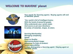 get a glimpse of our work at www.mavensplanet.com