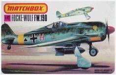 Matchbox-Focke-Wolfe-FW.190_re-issue_Ross-Wardle