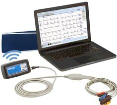 CardioStress™ turns any PC into an all-in-one cardiology system. Our Stress ECG has more protocols built in and available than any other system. All systems come with a fully interpretive 12 lead diagnostic Stress ECG, measurements, serial historical comparisons, comprehensive patient charting, databases and more. We now have a WIRELESS solution for performing and managing tests while saving money and working with your existing equipment. Our system is EMR compatible with an unlimited…