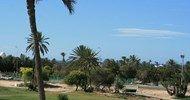 Djerba - Avion Tourism