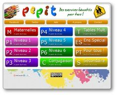 Tni Maternelle, French Websites, French Class, Teaching French, French Language, T 4, Kindergarten, Learning, Blog