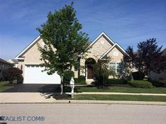 #houseforsale #forsale #house #westerville #realestate