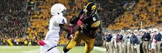 Study: Ohio State has Big Ten's 'best' football fans « Big Ten Network