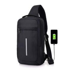 Προϊόντα – Σελίδα 6 – My buy&cheap Nylons, Luggage Sizes, Cheap Crossbody Bags, Anti Theft Backpack, Usb, Laptop Backpack, Travel Backpack, Backpack Bags, Unisex