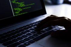 Не відкривайте е-листів від незнайомців!. Віруси, які шифрують дані користувача і грозяться їх знищити, якщо той не заплатить викуп, дісталися України. #WZ #Львів #Lviv #Новини #Життя  #вірус #кібератака #е_листи