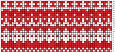 Chart, Knitting, Tricot, Breien, Stricken, Weaving, Knits, Crocheting, Yarns