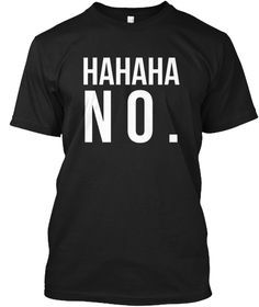 471e8ada 207 Best FUNNY QUOTE T-SHIRT images | Funniest quotes, Funny memes ...