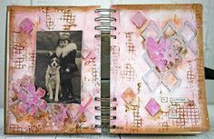 a lifetime of love... ~ Cupcake's Creations