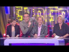 Programme TV - Seriez-vous un Bon Expert ? Jeudi 21 Mars 2013 - http://teleprogrammetv.com/seriez-vous-un-bon-expert-jeudi-21-mars-2013/