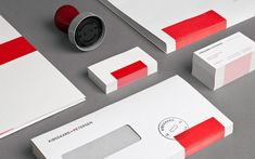Branding, identity and stationary for Kibsgaard–Petersen Web Design, Love Design, Print Design, Picture Design, Identity Design, Visual Identity, Brand Identity, Corporate Design, Corporate Identity