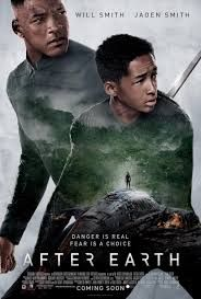 you can watch After Earth movie at free movies bazaar, download After Earth movie at free movies bazaar, After Earth movie torrent download at free movies bazaar  http://freemoviesbazaar.com/