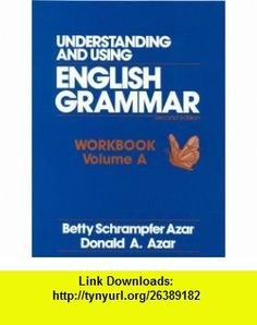 English grammar in use with answers and cd rom 9780521189392 understanding and using english grammar workbook book a azar english grammar 9780139439865 fandeluxe Image collections