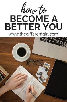 Freelance writing is one of the best ways to boost your income. Get your start and find freelance writing jobs on one of these top websites. Freelance Writing Jobs, Writing Advice, Writing Ideas, Fiction Writing, Creative Writing, Becoming A Better You, How To Become, How To Start A Blog, How To Make Money