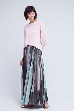 Anthropologie Favorites:: Skirts