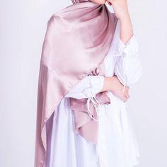 #pinkyheejab #hijabblog #hijabfashion #myhijab #hijabmuslim #hijaboutfits #hijabchic #hijabmylife #hijabi #modesty #hijabdress #hijab #thehijabstyle #fashion #hijabmodesty #hijabstyle #fashionhijabis #hijablife #hijabspiration #hijabdaily #thehijabstyle