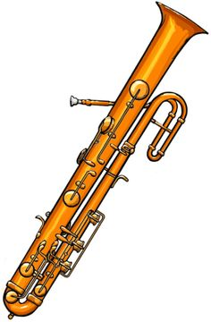 OPHICLEIDE The ophicleide /ˈɒfɨklaɪd/ is a keyed brass musical instrument similar to the tuba. It is a conical-bore keyed instrument belonging to the bugle family and has a similar shape to the sudrophone.
