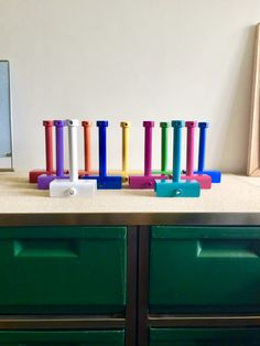 57 Best Needlework Frames Stands Amp Diy Ideas Images In