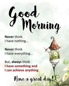 - good morning saturday | HappyShappy - India's Best Ideas, Products & Horoscopes
