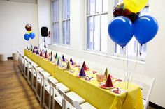 Grand Central Fantasy Sketches Brooklyn NY Kids Events New - Children's birthday venues nyc