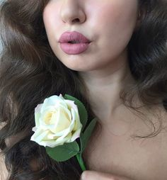 #sweet #lipstick #girlactik #lips #matte