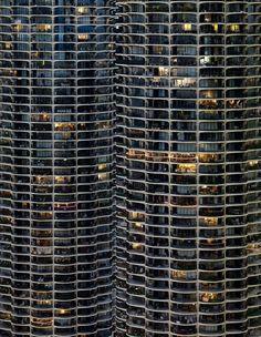 architecture/urbanism/design