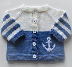 Çocuk Hırkası . #örgü #örgüörnekleri #örgüfikirleri #knitting #knittingbaby #çocukörgüleri #babycrochet #bebekhırkası #hırka #keşfet #handmade #pinterest #cardigan #crochet #crochetatolyesi (Alıntıdır )