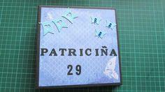 Patriciña