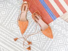 Je schoenen oprekken? 4 manieren om ze een maatje groter te krijgen | ThePerfectYou.nl