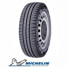 195 R14 C AGILIS Car, Preventive Maintenance, Automobile, Autos, Cars