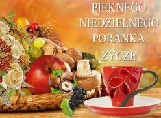 Cheese, Food, Polish, Pictures, Essen, Meals, Yemek, Eten