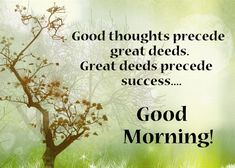 These types of Good Morning quotes and even good morning images provide you the inspiration to encouraged beauty of a fresh day! Inspirational Good Morning Messages, Good Morning Love Messages, Morning Wishes Quotes, Free Good Morning Images, Cute Good Morning Quotes, Sunday Quotes Funny, Good Morning Texts, Good Morning Picture, Morning Pictures