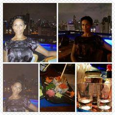 1434888835_5586aa83220ec_PhotoGrid_14348 Bangkok, Adventure, Life, Adventure Movies, Adventure Books