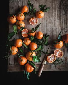 I probably say this every year, but I think it is so very fitting that citrus fruits are available in abundance through the winter months. Vegetables Photography, Fruit Photography, Irish Apple Cake, Italian Butter Cookies, Custard Sauce, Cake Works, Tall Cakes, Food Styling, Abundance
