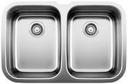 hlr-system/USA/Sinks_Bowls/BLANCOSUPREME_2_Equal_Double_Bowl_Undermount/440224_SUPR_ED_UM_TD_SS_WI.jpg