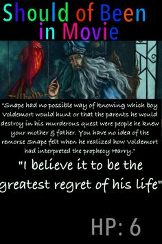 Albus Severus Potter And The Long Lost Prophecy ...