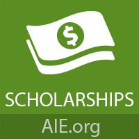 Search our database of over 15,000 scholarships to help pay for college. No sign-up required.