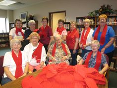 Participate in HeartScarves for American Heart Month! Knit a red scarf for a woman living with heart disease as a token of support! Learn more: http://bit.ly/1adIpx3   #YarnHealsHearts