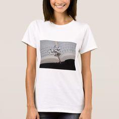 rosary music book T-Shirt #christmas #womensfashion #xmas #womensclothing