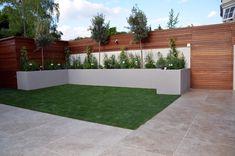 Kensington garden design london, back garden design, london garden, modern Garden Design London, Back Garden Design, London Garden, Garden Landscape Design, Fence Design, Front Design, Door Design, Modern Backyard Design, Garden Modern