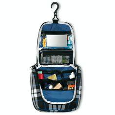 DAKINE Travel Kit - carbon - Accessories > Packs & Bags > Pack & Bag Accessories > Travel Accessories
