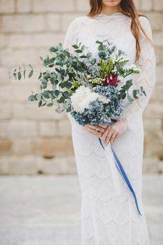 Spanische Liebe: Die Braut und die Schönheit Andalusiens Spanische Liebe: Die Braut und die Schönheit Andalusiens VIVID SYMPHONY http://www.hochzeitswahn.de/inspirationsideen/spanische-liebe-die-braut-und-die-schoenheit-andalusiens/ #wedding #bride #andalusia