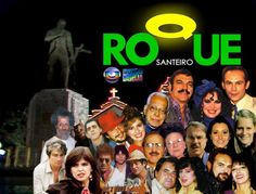 Roque Santeiro 1985 novela