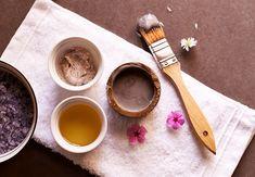 DIY beauté : faire un masque exfoliant anti points noirs    DIY Beauty: Make an Exfoliating Anti-Blackhead Mask