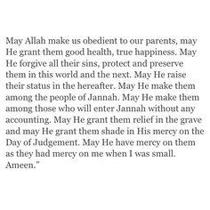 Ameen 💜